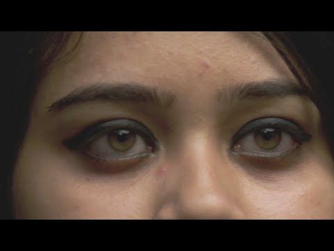 Selfie(Subtitled_HD Version) - A Documentary Film Project By The Students Of Roopkala Kendro