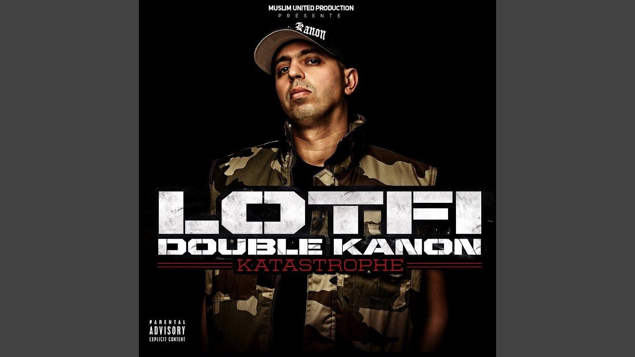 music lotfi double kanon 2013 katastrophe