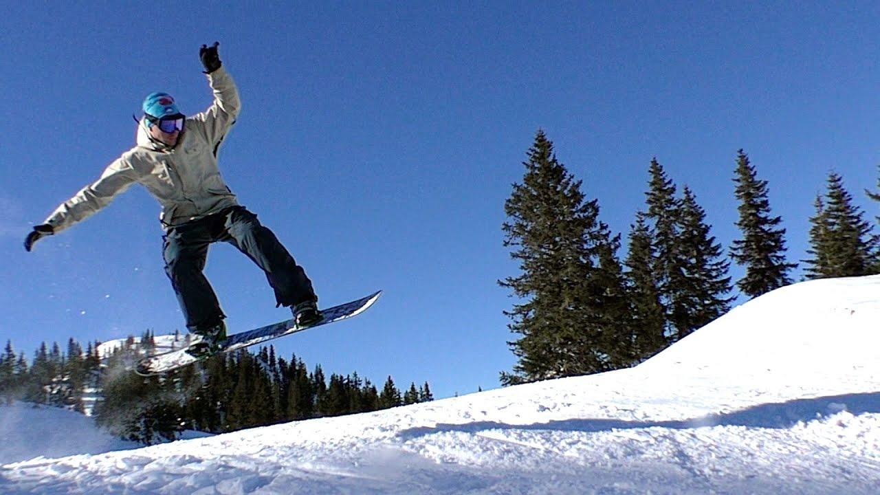 Обзор сноуборд одежды STL - недорого и качественно - YouTube