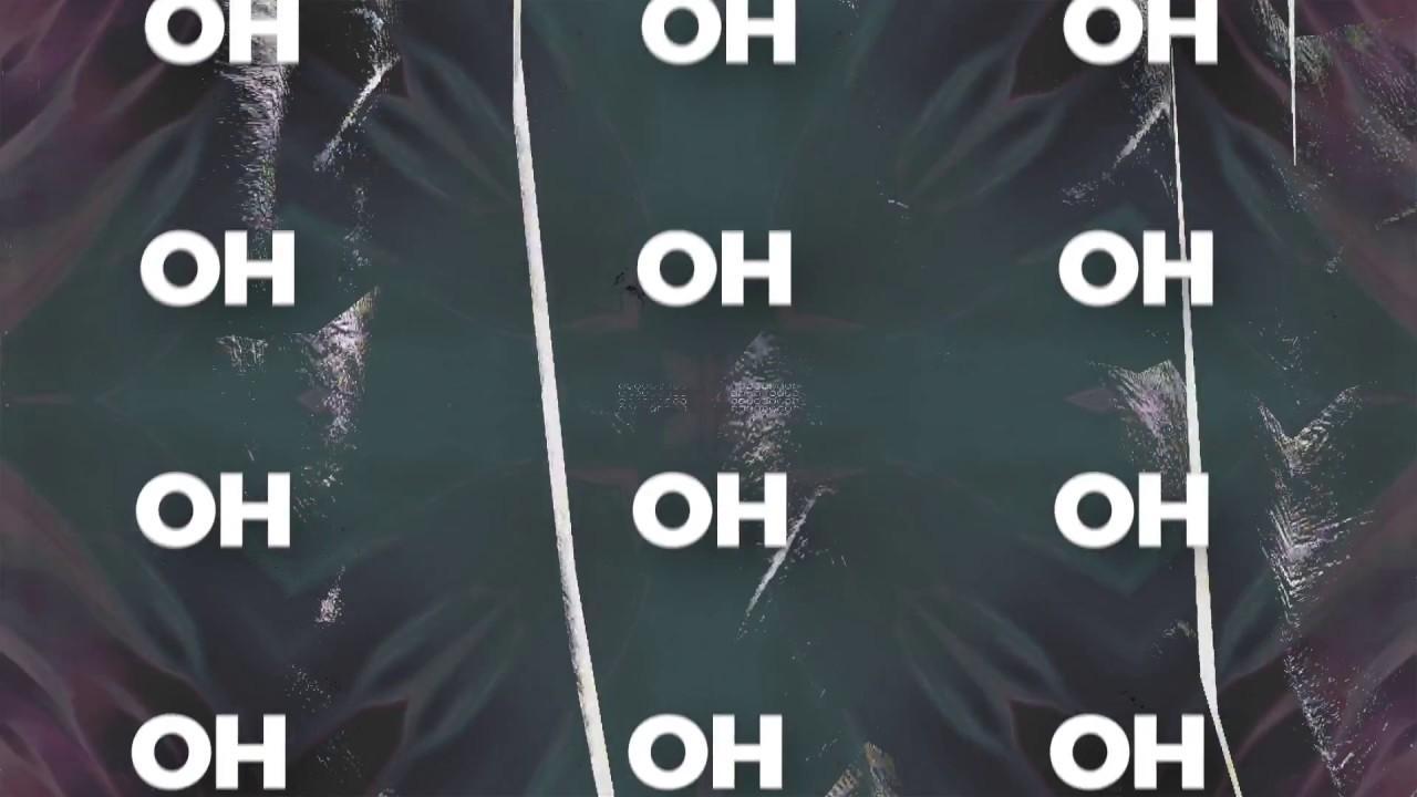 Fuente Q - Maravillas Veré ( Lyric Vídeo)