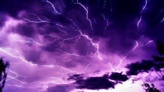 Tchaikovsky - The Storm (Overture), Op.76