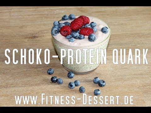 mega-schoko---protein-quark-bis-92-g-eiweiß!!-/fitness-low-carb-rezept