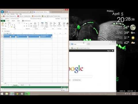 tutorial---excel-web-app-forms-(office-360)
