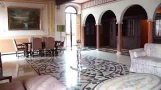 In vendita Appartamento di lusso Verona (VR)  - MA0580