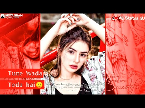 female-version-sad-+-love-song-whatsapp-status-||-punjabi-ringtone-2019-||-love-status-4u