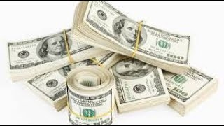 Как заработать на статьях в яндекс дзен? Как заработать деньги на яндекс дзен?