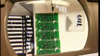 Как сделать слуховой аппарат(Как сделать слуховой аппарат., 2014-04-28T14:30:52.000Z)