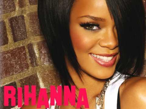 Rihanna - Dancing in The Dark (MP3)