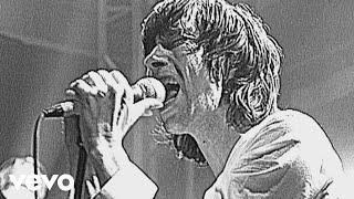 Primal Scream - City (Grunge Version) [Official Video]