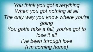 Lionel Richie - I