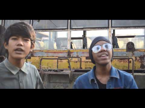 Botu Ft Mr MC & Ubay TC - We Are The Winner [Official Music Video] Prod By Young Ley