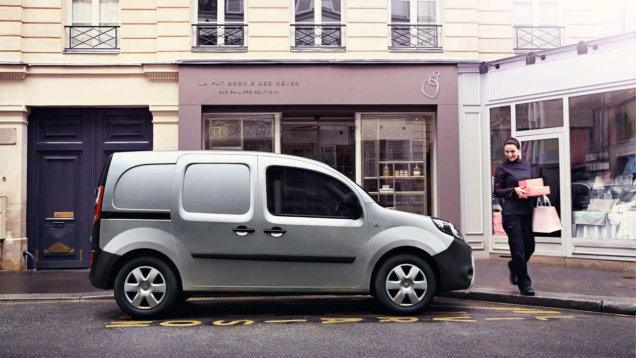 renault kangoo express 2015 youtube. Black Bedroom Furniture Sets. Home Design Ideas