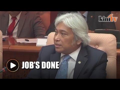 Bank Negara: All necessary action taken; 1MDB case is closed