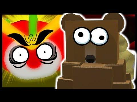 KING BEETLE*BOSS* RETURNS & DIAMOND EGG QUESTS! | Roblox Bee Swarm Simulator