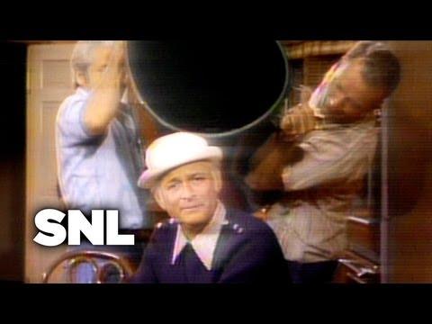 Norman Lear Film - Saturday Night Live