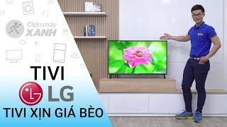 Smart Tivi LG 43 inch 43LK5400PTA • Điện máy XANH