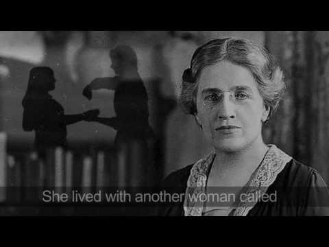 Queer as Folk - Sex SceneKaynak: YouTube · Süre: 1 dakika41 saniye