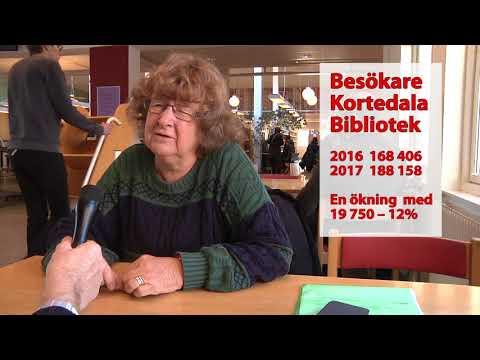 Ingalill Olausson, Tusenrsgatan 26, Gteborg | patient-survey.net