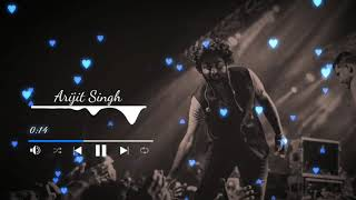 Ringtone 2020 || Arijit Singh || Tadpati hai teri baatein || download link include
