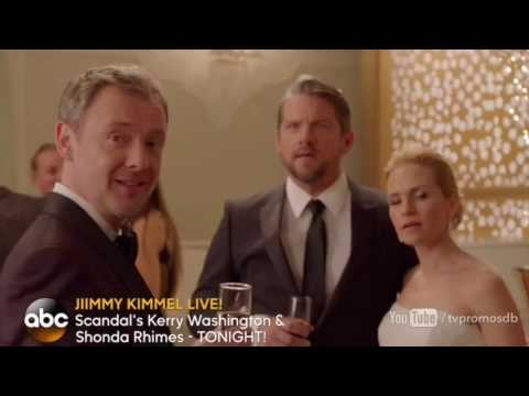 Download THE CATCH 1x09 THE HAPPY COUPLE - 1x10 THE WEDDING   SEASON FINALE