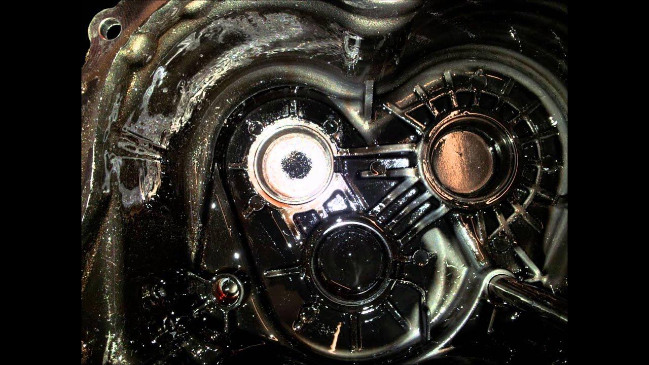 Vauxhall Astra, Corsa, Zafira, Vectra, Insignia, VXR M32