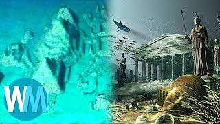 Download Top 10 Deep Sea Mysteries That Will Freak You Out Mp3 and Videos