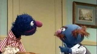 Sesame Street - Fat Blue orders from Speedy Pizza thumbnail