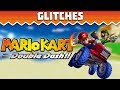 Mario Kart Double Dash Glitches - Game Breakers Download MP3