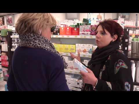 Pharmacie à Fréjus - Aromathérapie, huiles essentielles - Diététique - Orthopédie (83)