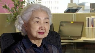 Elsie Leung: HK's anti-mask regulation doesn't violate the Basic Law 梁愛詩:禁蒙面法唔會違背基本法