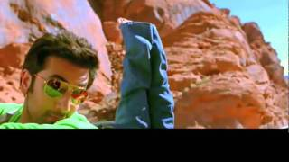 Anjaana Anjaani-Official Trailer HQ.mpg