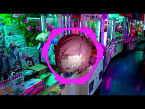 Atronach's Aura - Planet Hop