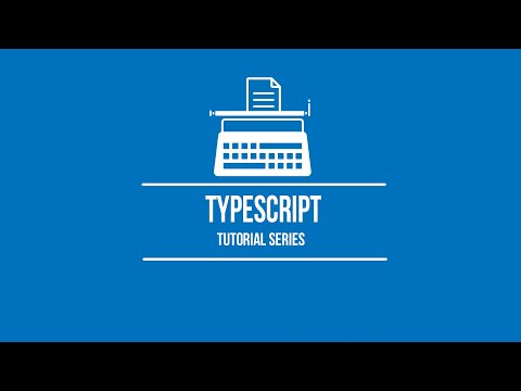 access-modifiers-(public,-protected,-private)-in-typescript