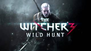 The Witcher 3 Wild Hunt OST - Killing Monsters Theme
