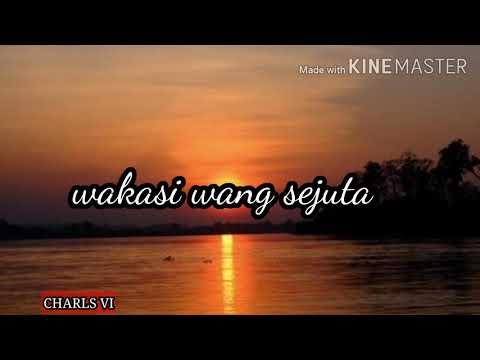 cari-mama-muda-(lyrics)-tiktok-song