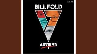 Download Lagu Abaikan mp3