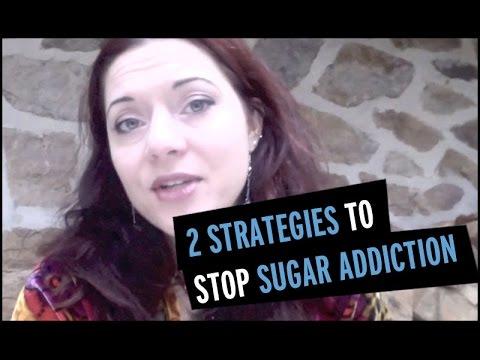 2-strategies-to-stop-sugar-addiction