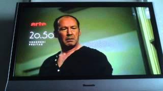 """trailer TVfilm """"Mein Mann, ein Mörder"""" - who made this music?"""