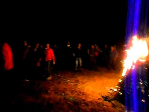 lua trai thon ha cat-duc lang-duc tho-ha tinh  nam 2011