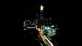 "🔥!!New 2019🔥 Kevin Gates x Yella Beezy x Moneybagg Yo Type Beat ""Frigid"" (Prod. by Tha Finest)!!!"