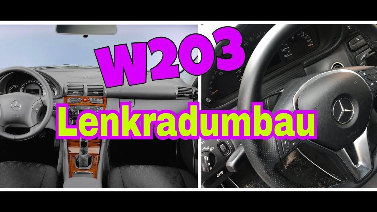15 Anti Rutsch Lenkradabdeckung Lenkradschoner CAR PASS Universal Auto Lenkradh/ülle Lenkrad Abdeckung Heavy Duty Lenkradbezug aus echtes Leder 38CM