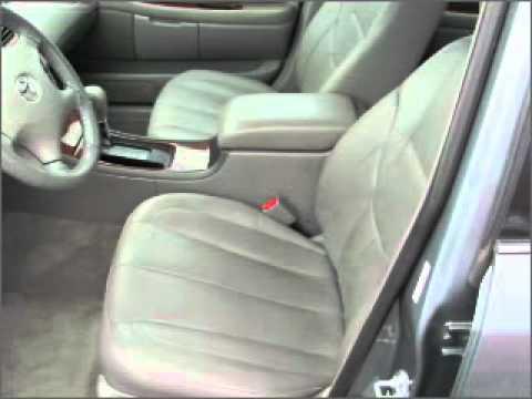 2002 Toyota Avalon   Columbus GA