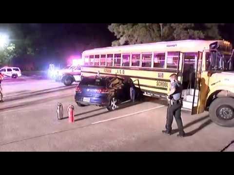 101218 cisd bus crash