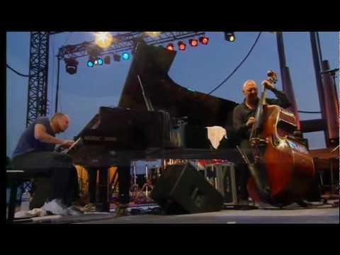 Esbjorn Svensson Trio - LIVE 1/3