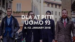DressLikeA at Pitti Uomo 93