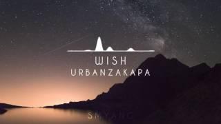 [Goblin 도깨비 OST] Urban Zakapa (어반자카파) - 소원 (Wish) - Piano Cover