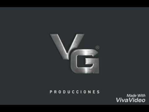 """""""No volverás """" kako QH desde vg producciones entre los controles mc Chakker"""