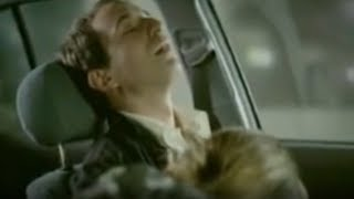 Top 5 Funniest Banned Foreign Commercials EVER.