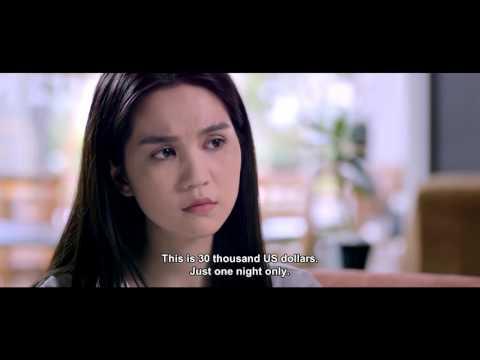 Xem phim VÒNG EO 56- PHIÊN BẢN QUỐC TẾ- UPDATE T5.2016