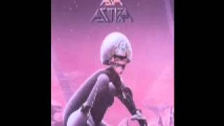 Voice Of America -  Asia